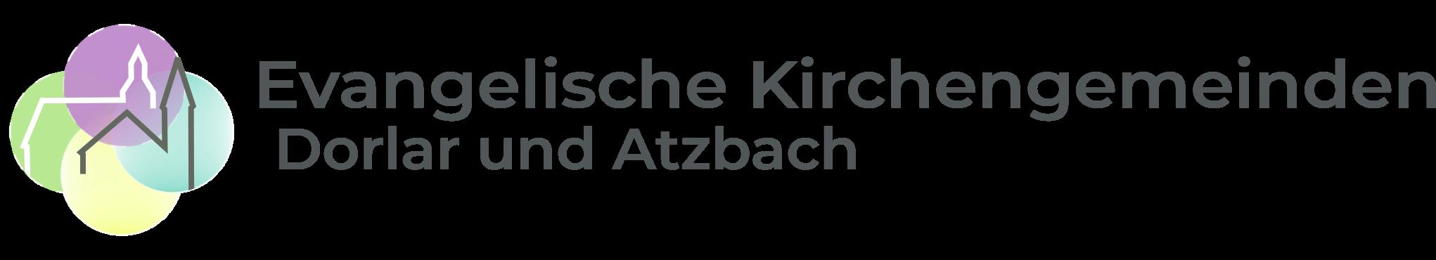 Kirchengemeinden Dorlar und Atzbach